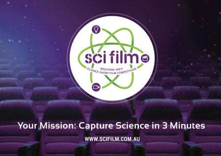 Sci Film