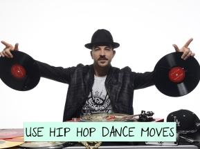 hip hop moves.001