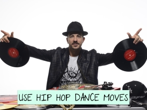 hip hop moves.001